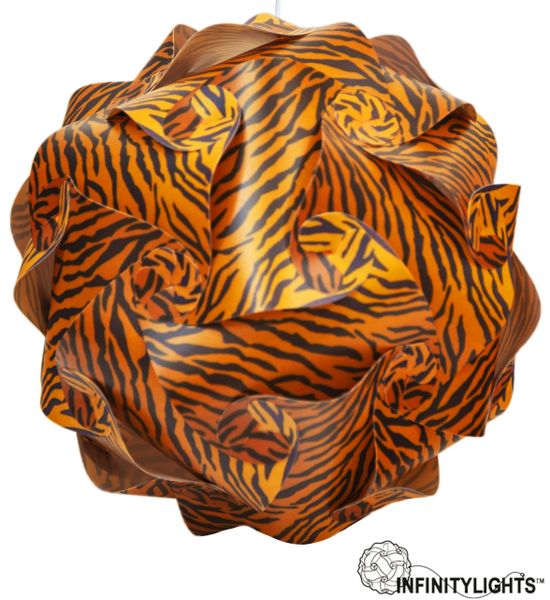 Tiger Infinity Light