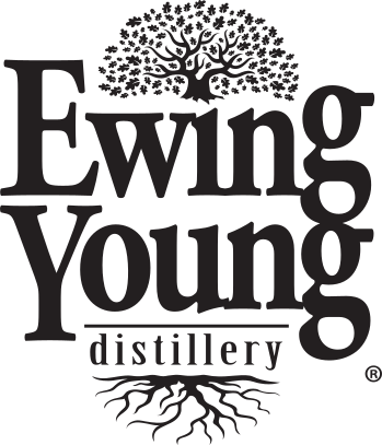 Ewing Young Distillery