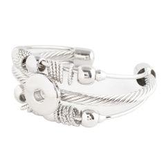 Bracelet_kc0650