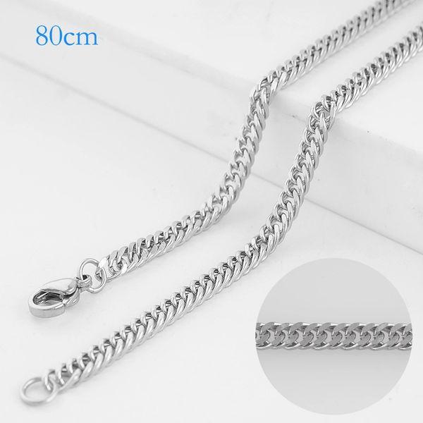 Chain_FC9032_L