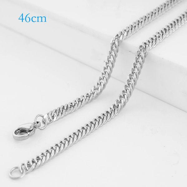 Chain_FC9027_E