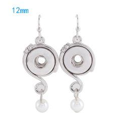 Small Mini Earrings_KS0978-S