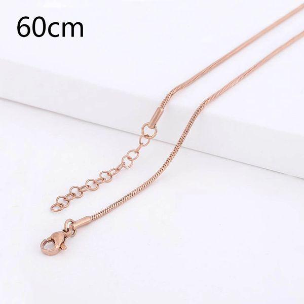 Chain_FC9047-J-RG