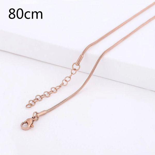 Chain_KB3305-M-RG