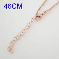 Chain_KB3306-F-RG