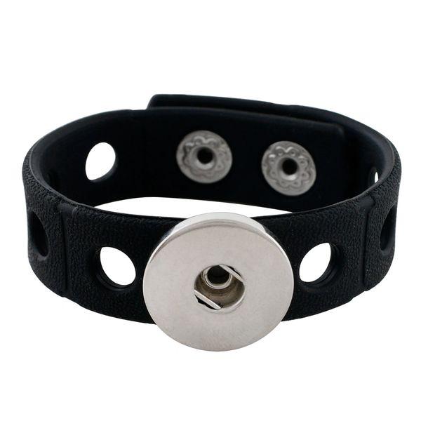 Child's_Bracelet_CH3004