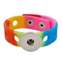Child's_Bracelet_CH3005