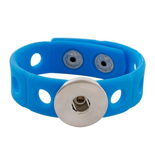 Child's_Bracelet_CH3002