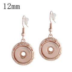 Small Mini Earrings_KS1140-S