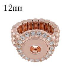 Small Mini Ring_KS1147-S