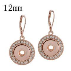 Small Mini Earrings_KS1162-S
