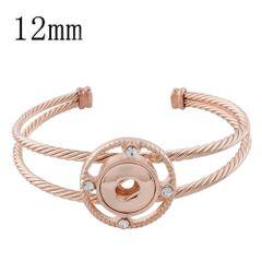 Small Mini Bracelets_KS1197-S