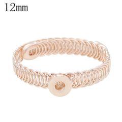 Small Mini Bracelet_KS1232-S