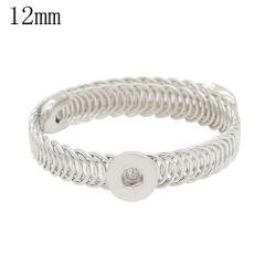 Small Mini Bracelet_KS1233-S