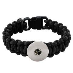 Bracelet_KC0270