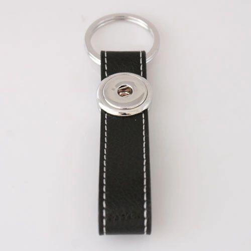 Keychains_KB9065