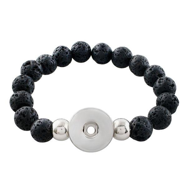 Bracelet_KB4585