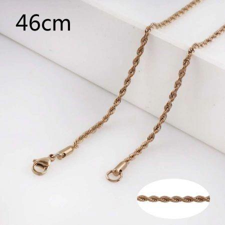 Chain_FC9043_A_RG