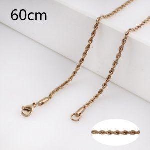 Chain_FC9044_G_RG