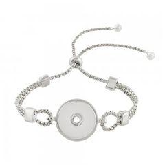 Bracelet_KC0799