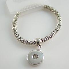 Bracelet_IS0135 Stretch