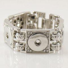 Bracelet_KB3348