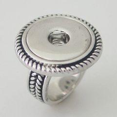 Ring_KB0143