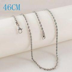 Chain_FC9005_A
