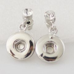 Small Mini Earrings_KB0316-S