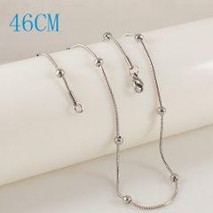 Chain_FC9008_D