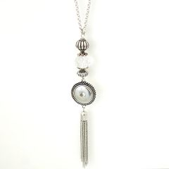 Necklace_KB0510