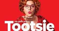 """Wed, October 30, 2019 Broadway """"Tootsie"""""""