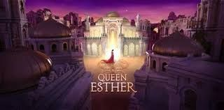Sight & Sound Queen Esther - Thurs, May 14, 2020