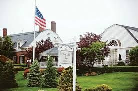 Greatest Hits of our Time at Stony Hill Inn - Tues, August 11, 2020