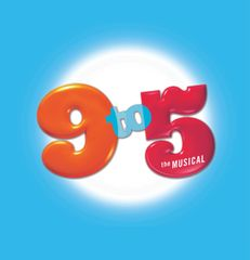 "Westchester Dinner Theatre ""9 to 5"" - Thurs, August 13, 2020"