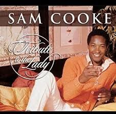 Wed, April 21, 2021-Sam Cooke Tribute at Mt. Airy Casino