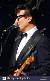 """Mt. Airy Casino Presents """"Buddy Holly Tribute - Wed, June 16, 2021"""