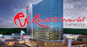 Resorts World Catskills - Wed, October 27, 2021