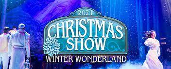 Lancaster Holiday Memories - Tues, December 7-Wed, December 8, 2021