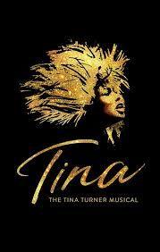 "Broadway ""Tina Turner Musical"" Wed, October 20, 2021"