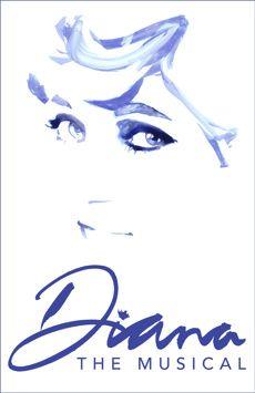 "Broadway ""Diana the Musical"" - November 10, 2021"
