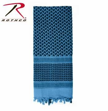 Rothco Shemagh Tactical Desert Scarf