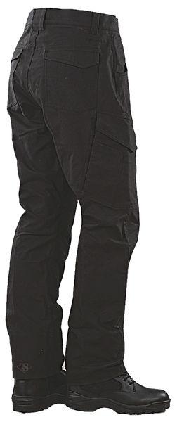 24-7 SERIES® DELTA PANTS