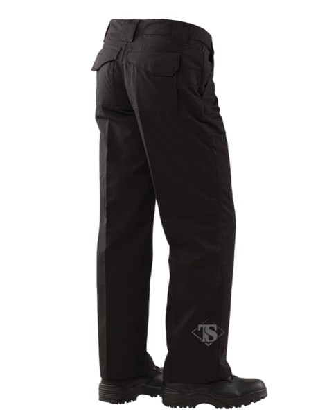 24-7 SERIES® LADIES CLASSIC PANTS