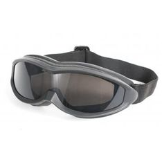 Rothco Sportec Tactical Goggles