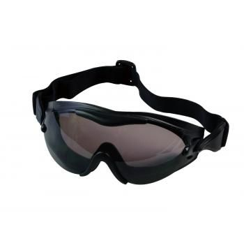 Rothco SWAT Tec Single Lens Tactical Goggle