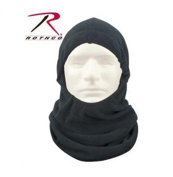 Rothco Polar Fleece Adjustable Balaclava