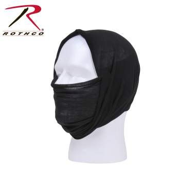 Rothco Multi Use Tactical Wrap