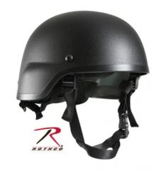 Rothco ABS Mich-2000 Replica Tactical Helmet | 1997