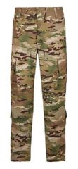 Propper® NYCO Army Uniform Trouser | MultiCam® F5289-21-377